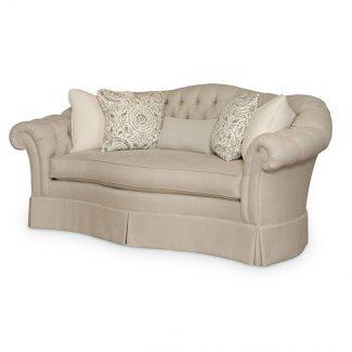 Montego Sofa