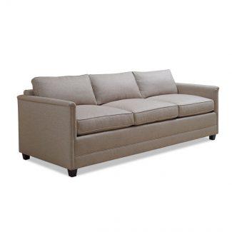 Kress Sofa