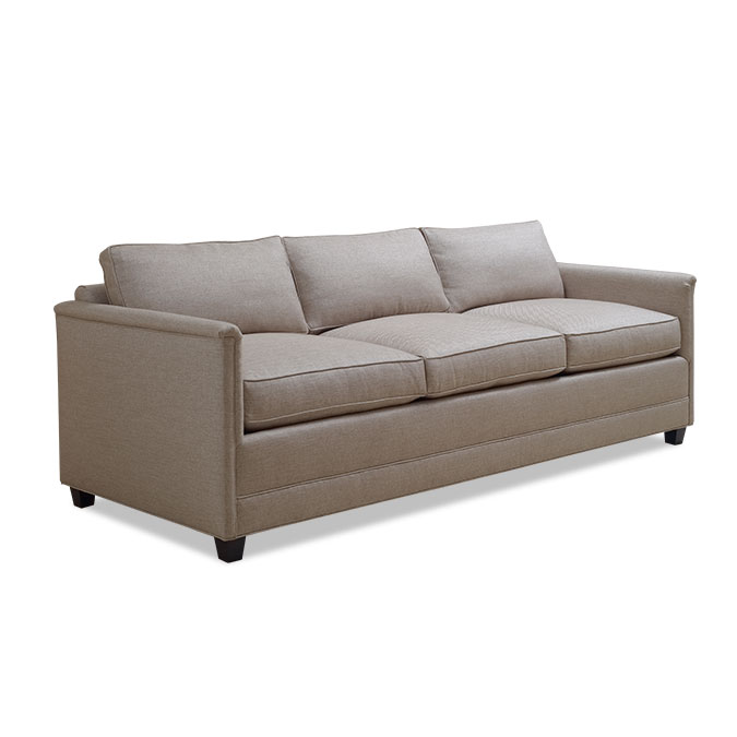 Kress Sofa