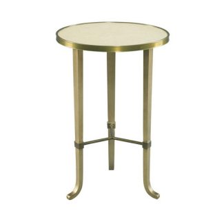 Hanson Accent Table 1
