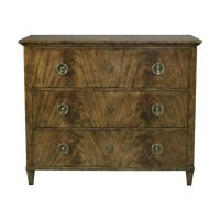 Windsor Chest