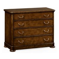 Aberfoyle chest of drawer
