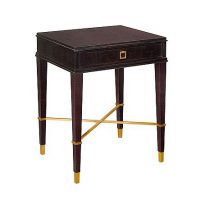 Tatum Side Table