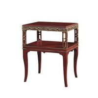Susannah Side Table