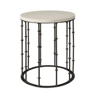 Astor Side Table