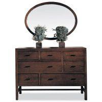 Soma : Dresser