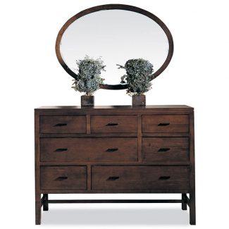 Soma : Dresser 1
