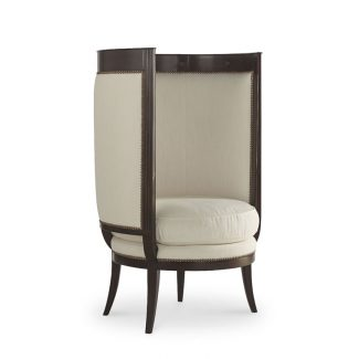 William Library Chair 1