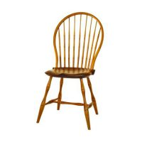 Pennfield Windsor Side Chair
