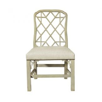 Linwood Side Chair 1