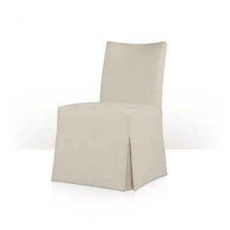 Lia side chair  1