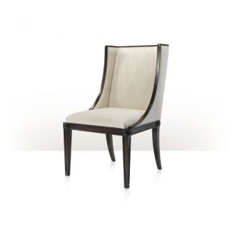 The Boston Side Chair 1