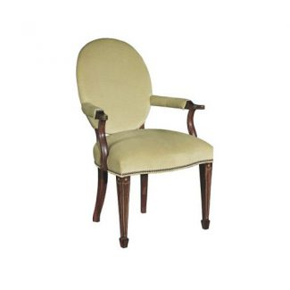 Boston Arm Chair 1