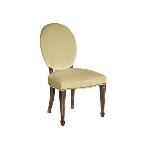 Boston Side Chair