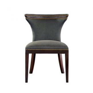 Jacqueline Side Chair 1