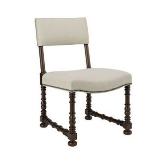 Blackstone Side Chair 1