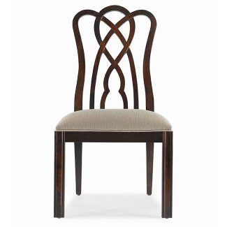 3434 Side Chair