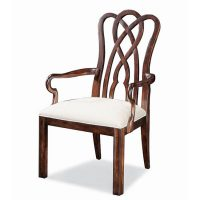 3434 Arm Chair