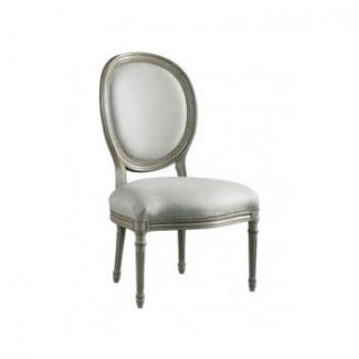 Beckmore Side Chair 1
