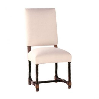 Prescott Side Chair 1