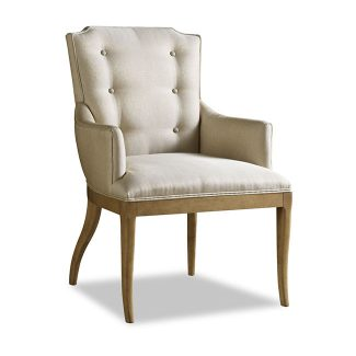 Tara Arm Chair 1