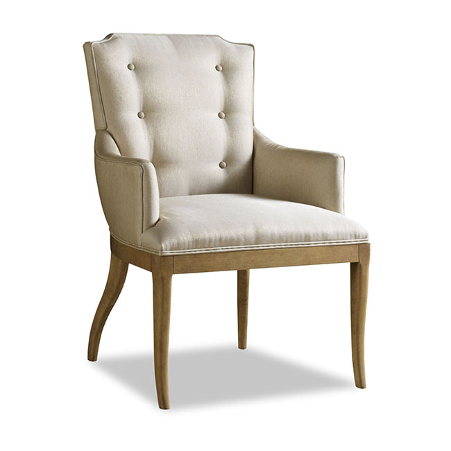 Tara Arm Chair
