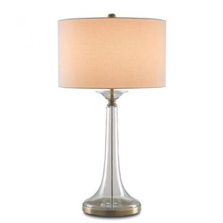 Grandview Table Lamp