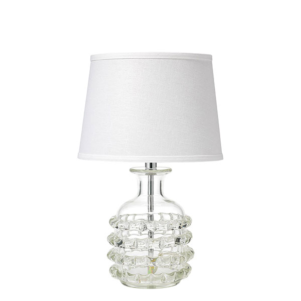RIBBON TABLE LAMP 1