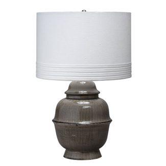 KAYA TABLE LAMP