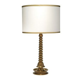 GHEE TABLE LAMP