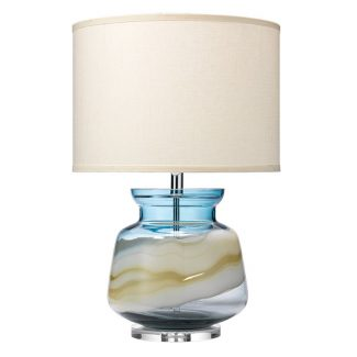 URSULA TABLE LAMP