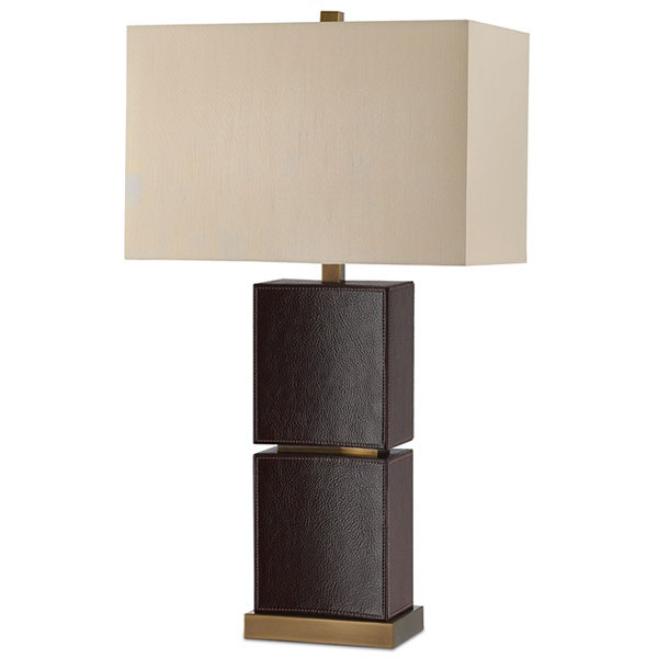 Pelle Table Lamp 1