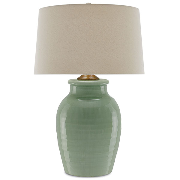 Mandi Table Lamp 1