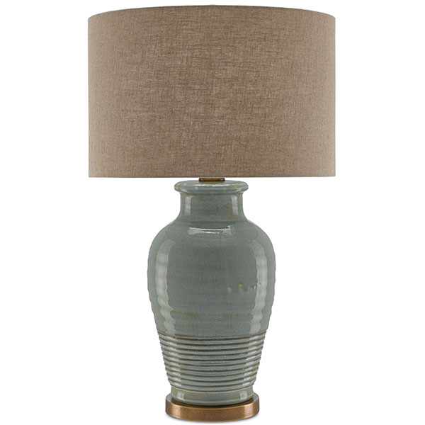Guinevere Table Lamp