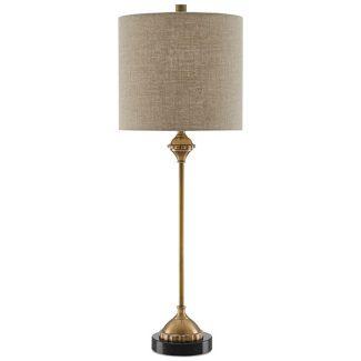 Zorro Table Lamp
