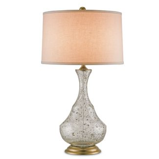 Trillo Table Lamp