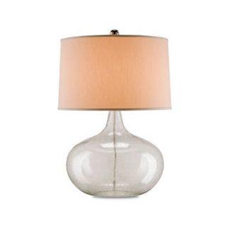 Monique Table Lamp