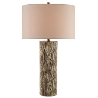 Landseer Table Lamp