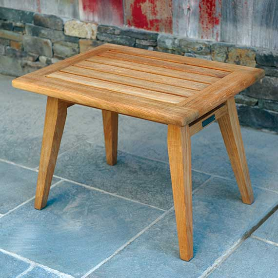 Ipanema Side Table