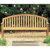 Derby Bench