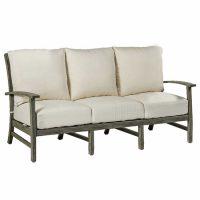 Charleston Teak Sofa