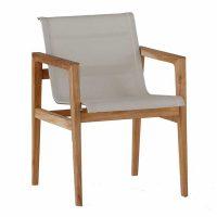 Coast Arm Chair