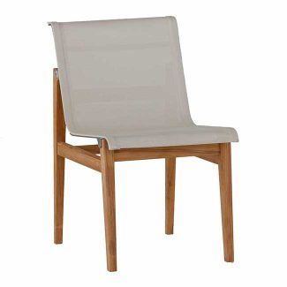 Coast Side Chair 1