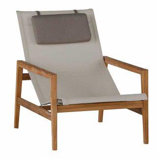 Coast Easy Chair