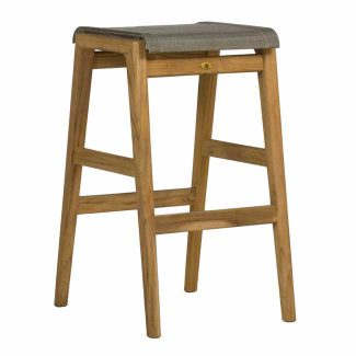 Coast Backless Barstool 1