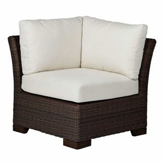 Club Woven Corner Sectional (Left/Right Facing) 1