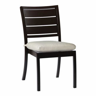 Charleston Side Chair 1