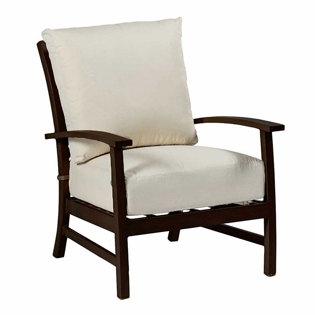 Charleston Lounge Chair