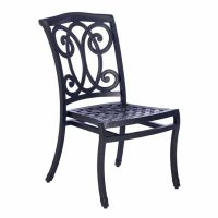 Somerset Side Chair
