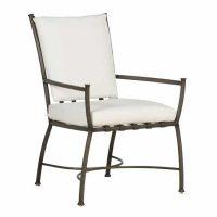 Majorca Arm Chair